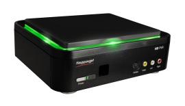 hdpvr-gaming_unit-lighted_black-green-sm